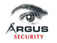 Árgus-Security